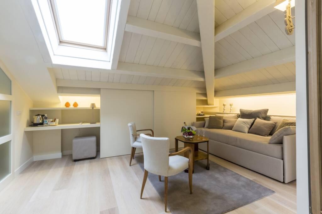 Camera Suite Room Hotel 900 Giulianova Luxury Business Leisure Vacanza