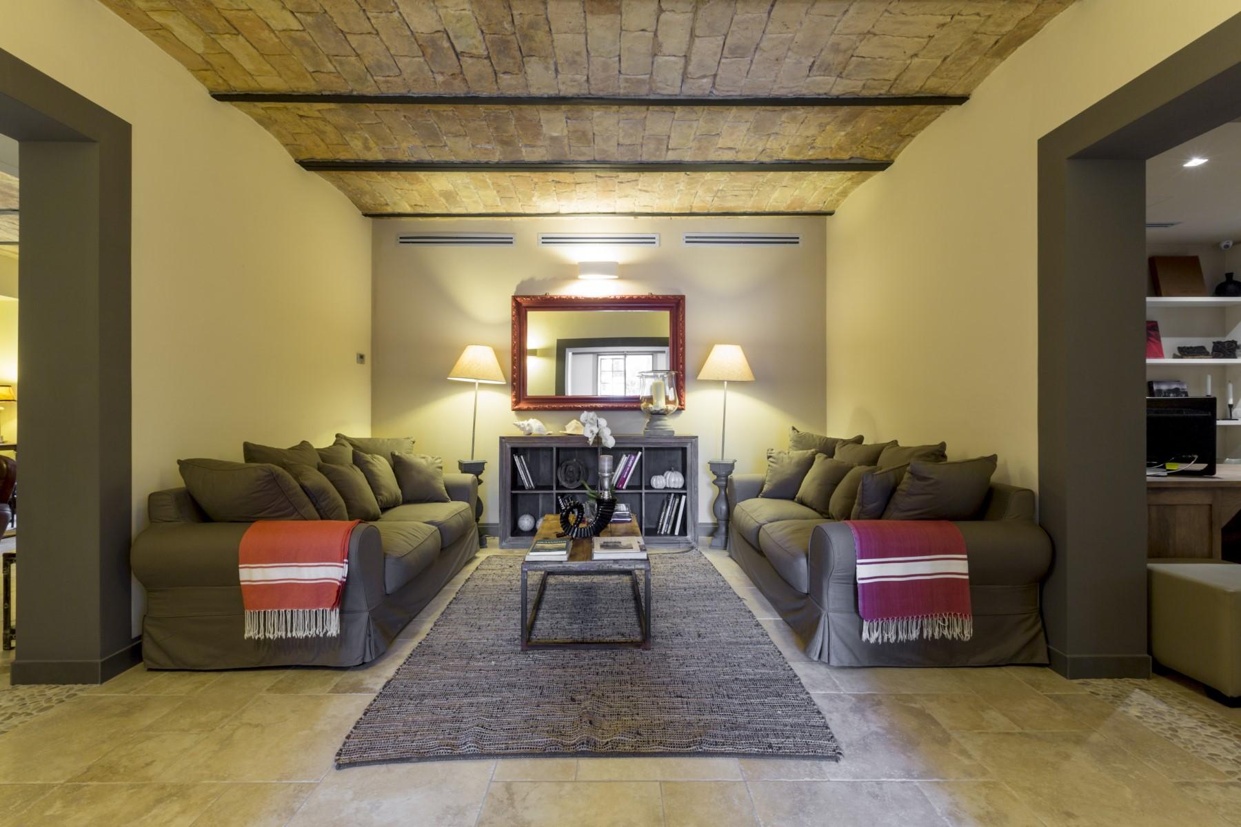 Ingresso Hotel 900 Giulianova Abruzzo Charme 4 stelle star Luxury Business Leisure Vacanza