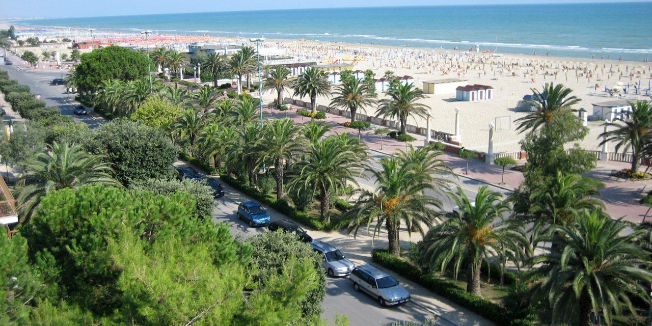 Giulianvoa Lungomare Landscape Mare Sea Hotel 900
