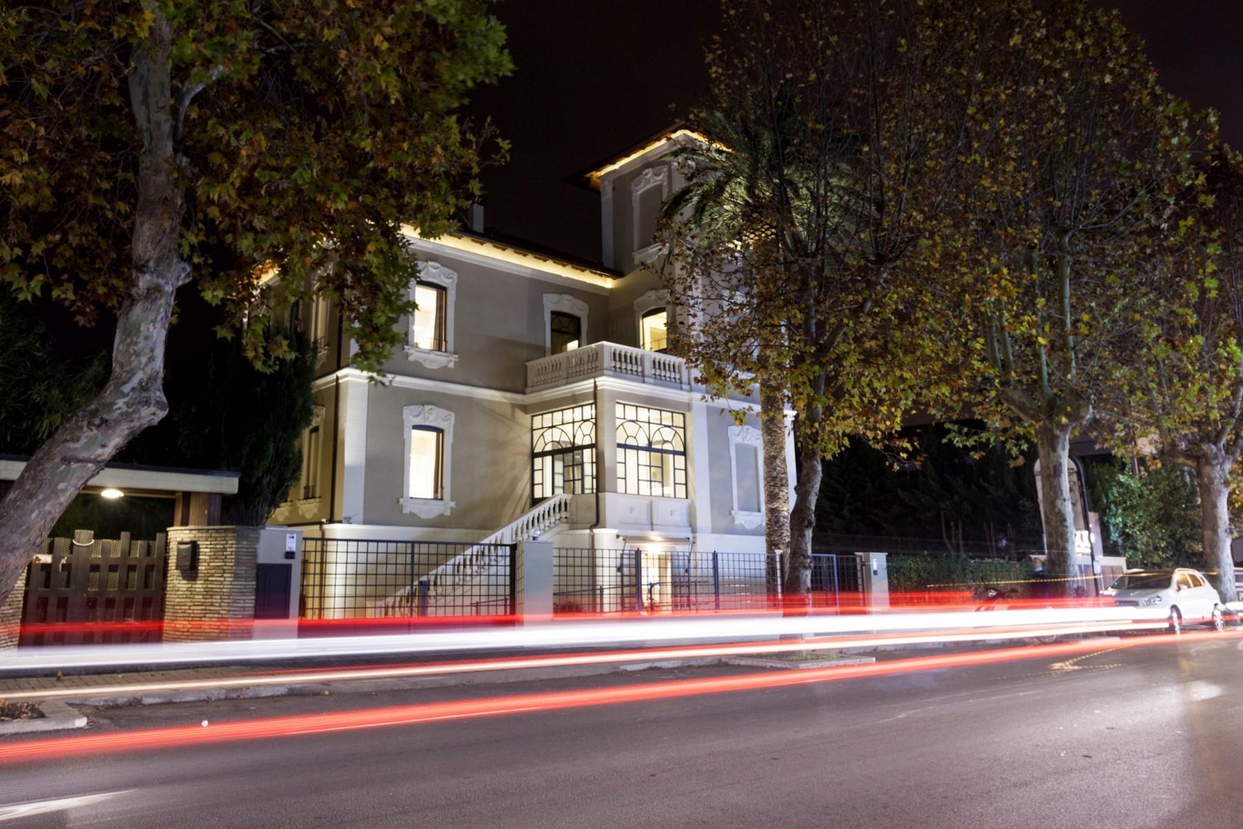 Hotel 900 Giulianova Abruzzo Charme Business 4 stelle star